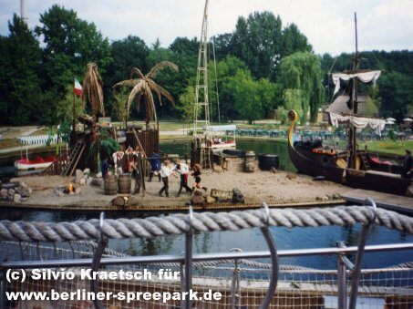 spreepark-attraktion-stuntshow-piraten