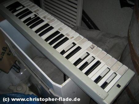 spreepark-berlin-altes-keyboard