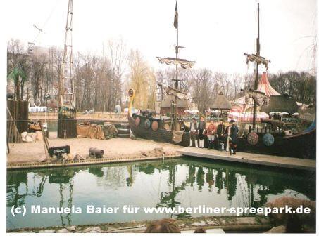 spreepark-berlin-anfangsszene-stuntshow