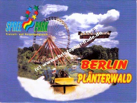 spreepark-berlin-anzeige-plaenterwald