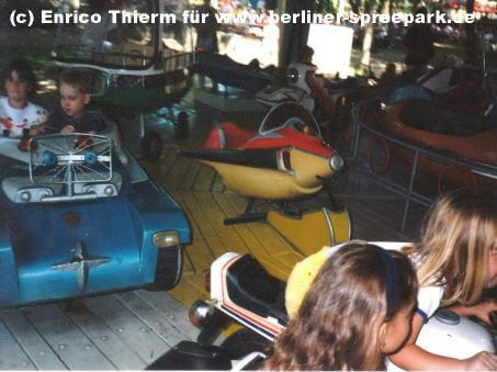 spreepark-berlin-attraktion-bummi