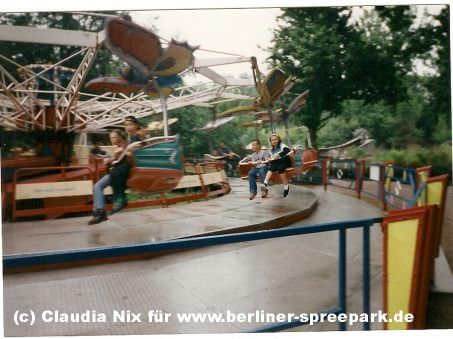 spreepark-berlin-attraktion-butterfly