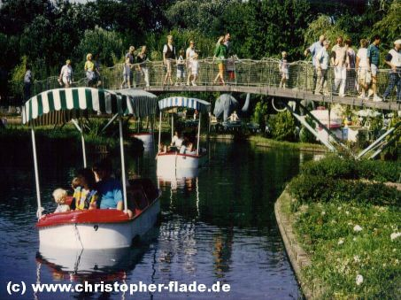 spreepark-berlin-attraktion-canale-grande