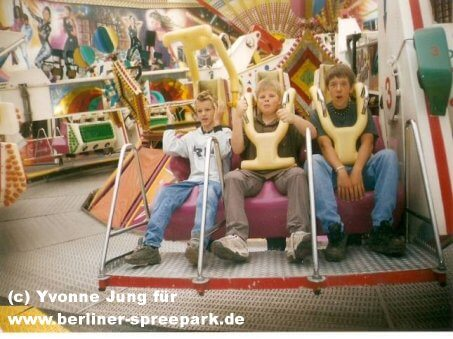 spreepark-berlin-attraktion-flic-flac