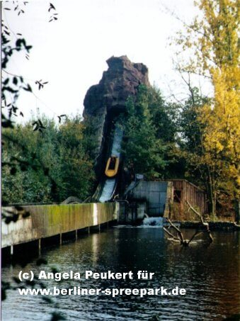 spreepark-berlin-attraktion-grand-canyon