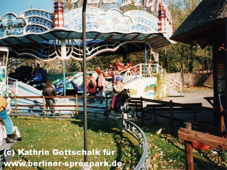 spreepark-berlin-attraktion-kentucky-ride