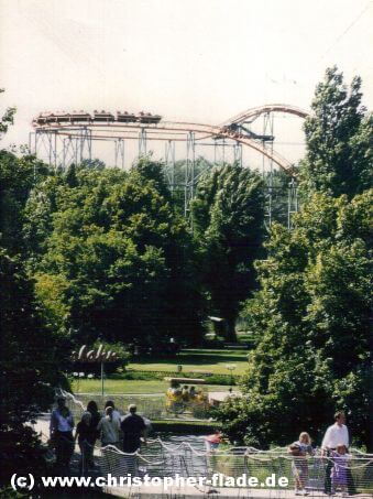 spreepark-berlin-attraktion-loopingbahn