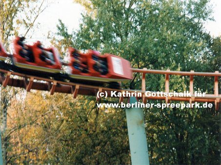 spreepark-berlin-attraktion-mega-loop
