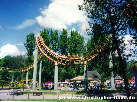 spreepark-berlin-attraktion-mega-loop-loopingbahn