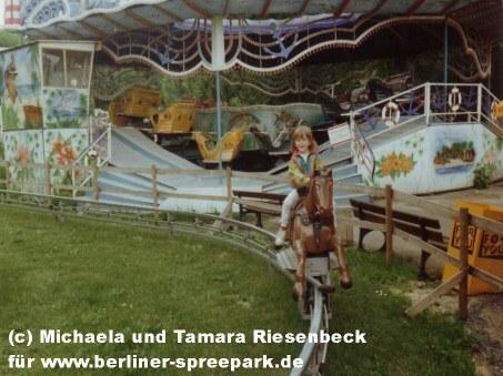 spreepark-berlin-attraktion-pferdereitbahn