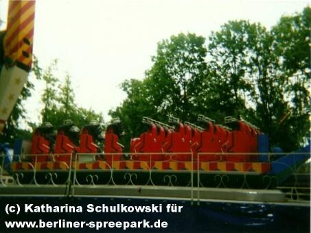 spreepark-berlin-attraktion-rollover