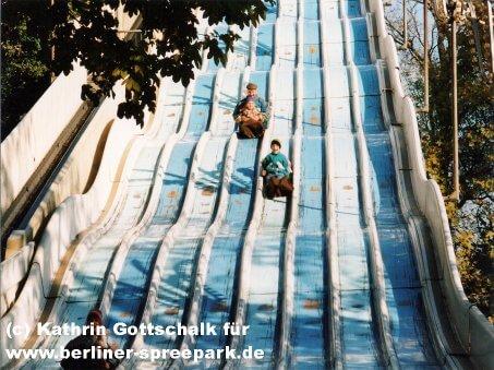 spreepark-berlin-attraktion-wellental