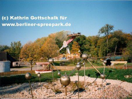 spreepark-berlin-attraktionen-canale-grande