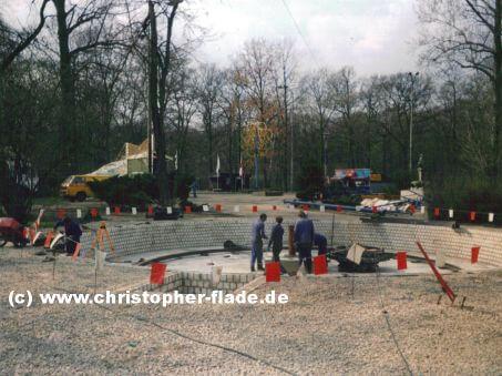 spreepark-berlin-aufbau-roting-cup