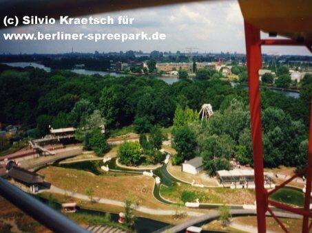 spreepark-berlin-aussicht-riesenrad