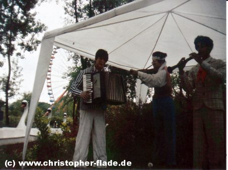 spreepark-berlin-band
