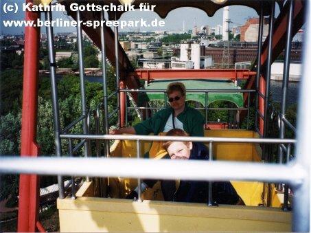 spreepark-berlin-besucher-riesenrad