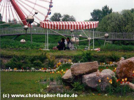 spreepark-berlin-besucher