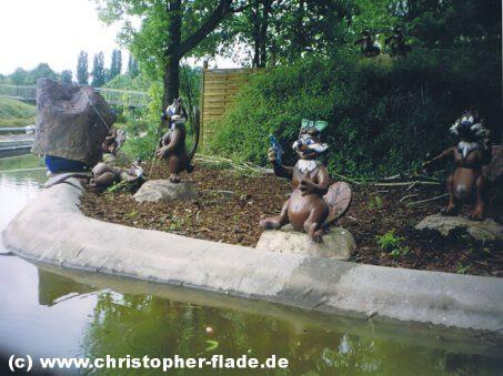 spreepark-berlin-bieber-bande