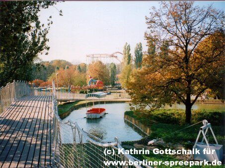 spreepark-berlin-canale-grande