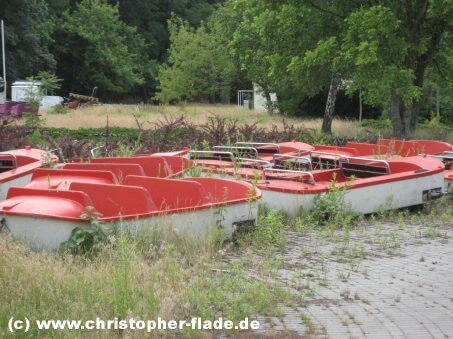 spreepark-berlin-canale-grande-boote