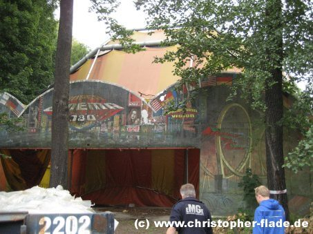spreepark-berlin-cinema