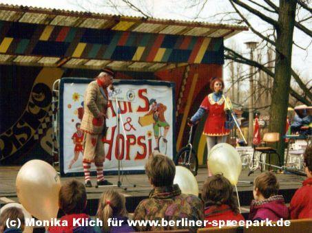 spreepark-berlin-clownerie-hops-und-hopsi