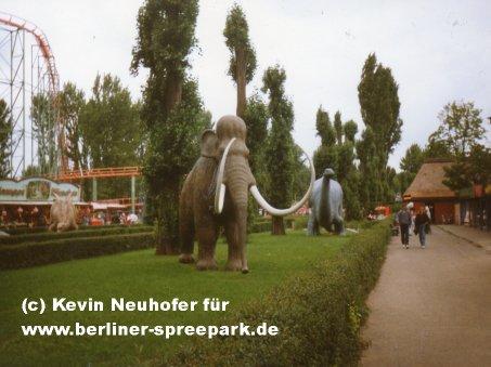 spreepark-berlin-dinoworld