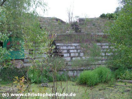 spreepark-berlin-ehemaliges-amphitheater