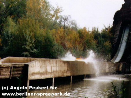 spreepark-berlin-grand-canyon