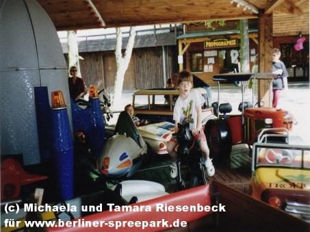 spreepark-berlin-historisches-karussel