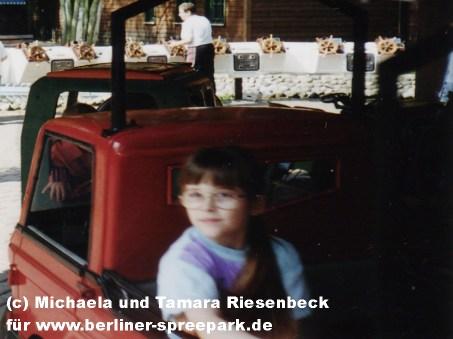 spreepark-berlin-karussel-brummel
