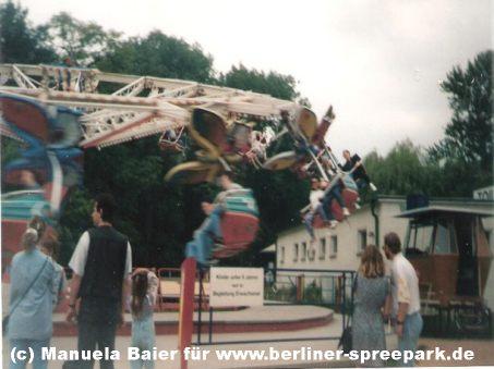 spreepark-berlin-karussel-butterfly