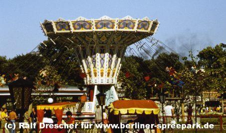 spreepark-berlin-karussel-kettenflieger