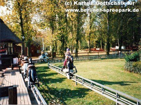 spreepark-berlin-kentucky-ride-pferdereitbahn