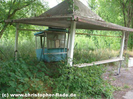 spreepark-berlin-loopingbahn-fotostand