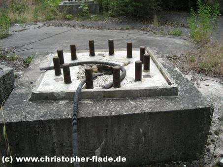 spreepark-berlin-mega-loop-ueberbleibsel