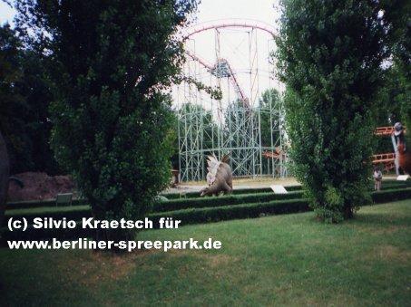 spreepark-berlin-mega-loop