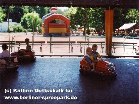 spreepark-berlin-miniscooter