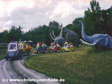 spreepark-berlin-minitruck-fahrt