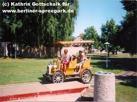 spreepark-berlin-oldtimer-fahrt-bahn