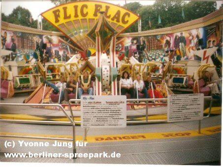 spreepark-berlin-plaenterwald-flic-flac