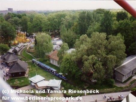 spreepark-berlin-riesenrad-aussicht