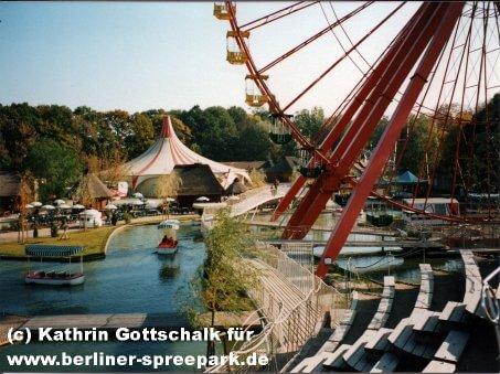spreepark-berlin-riesenrad-circuszelt-aphitheater