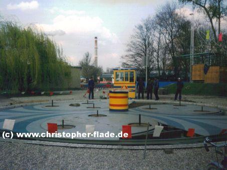 spreepark-berlin-roting-cup-aufbau