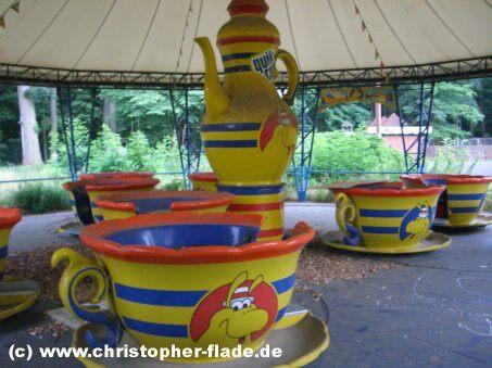spreepark-berlin-roting-cup-ehemalig