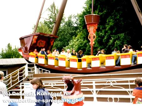 spreepark-berlin-schiffsschaukel-pirat