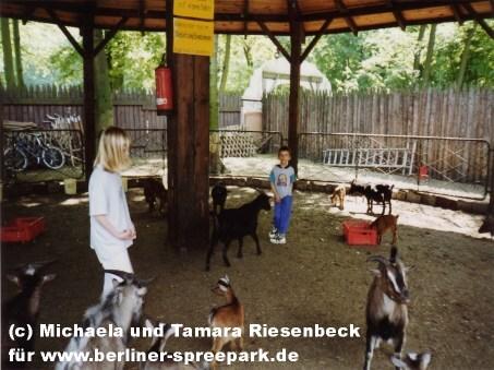 spreepark-berlin-show-wild-west