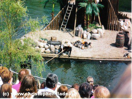 spreepark-berlin-stuntshow-der-schatz-der-bounty