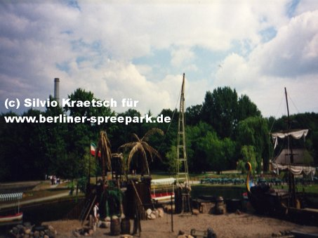 spreepark-berlin-stuntshow-piraten